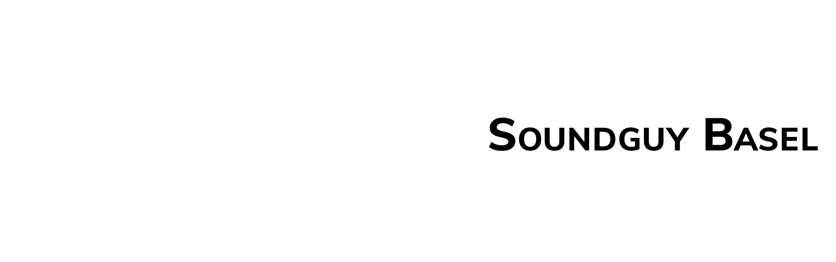soundguybasel